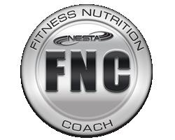 NESTA Certification