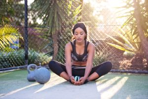 private in-home workouts orange county